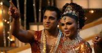 'Abhishek Awasthi and others used Rakhi Sawant to make their career and enter the industry,' says her brother