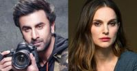 When Ranbir Kapoor asked Natalie Portman for a picture, but was angrily told to 'get lost' — deets inside
