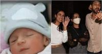 Viral Pictures: Virushka's fake baby pic to Jasmin Bhasin's dinner outing