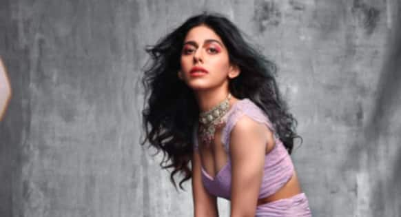 Bollywood News – Fashion designer Shehla Khan opens up on her new collection and whyKarisma Kapoor is her favourite style icon [EXCLUSIVE]