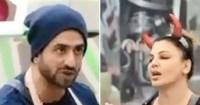 'Aansu nikle aapki aankh se,' Aly Goni blames Rakhi Sawant for Jasmin Bhasin's eviction