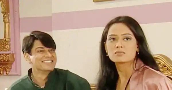 When Shweta Tiwari threatened Kasautii Zindagii Kay co-star Cezanne Khan with a defamation case