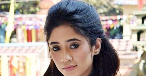 Shivangi Joshi's performance as Sirat impresses the audience; Ashita Dhawan, Hrishikesh Pandey join the cast