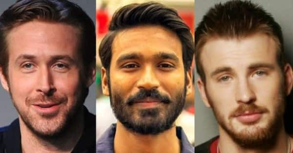 Russo Brothers start the shooting of Ryan Gosling, Chris Evans and Dhanush starrer