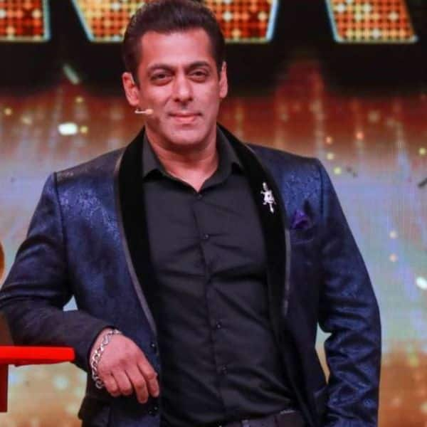 Bigg Boss 15: Salman Khan reveals major update on the new season and it has an exciting twist for fans