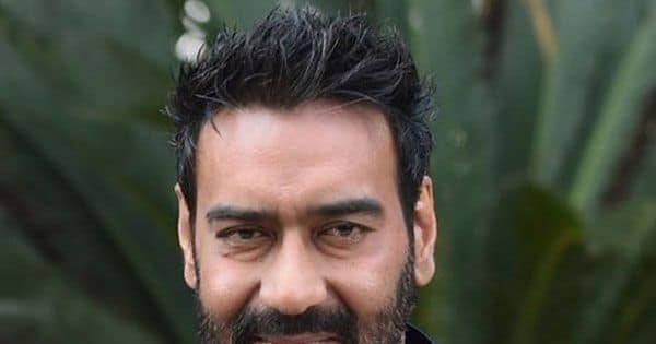 Ajay Devgn's team has THIS to say on his alleged brawl outside a Delhi pub