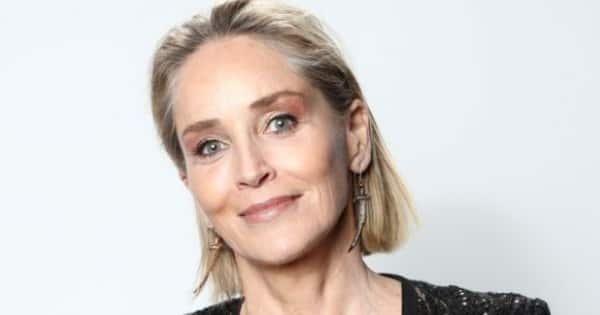 Basic Instinct actress Sharon Stone REVEALS she was sexually abused by grandfather