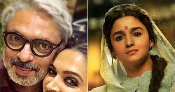 Is there a rift between Deepika Padukone and Sanjay Leela Bhansali over Alia Bhatt — here's what we know