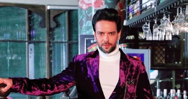 Kundali Bhagya's Sanjay Gagnani to participate in Rohit Shetty's show? Exclusive
