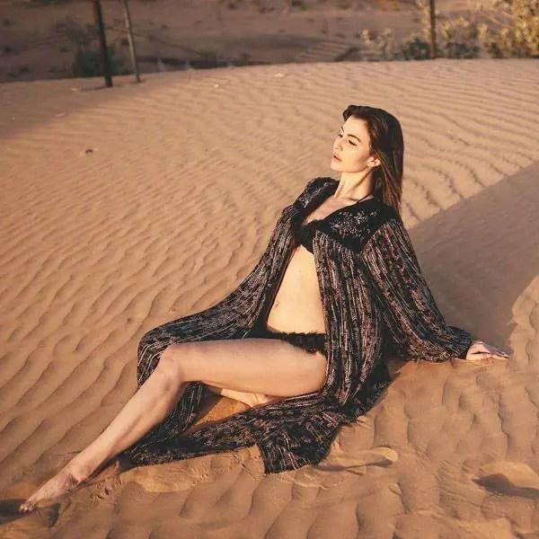 Giorgia_Andriani_Bikini_Pics_3