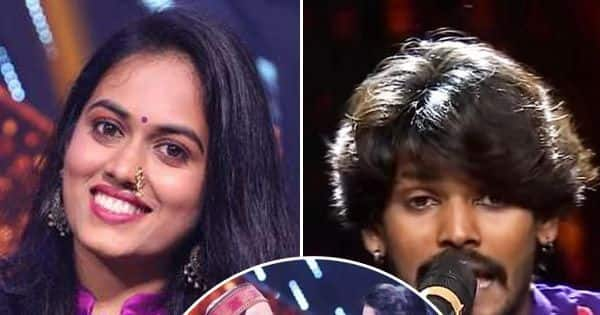 A look at times when the makers of Indian Idol 12 promoted fake content