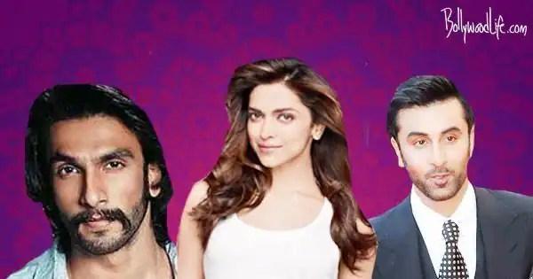 GadgetClock.com Awards 2021: Ranveer Singh, Deepika Padukone, Ranbir Kapoor and more are victorious in the Bollywood category