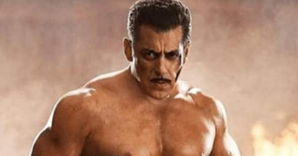 9 Salman Khan cameos that you MUST never forget – view pics