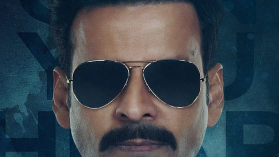 Manoj Bajpayee and Prachi Desai promise an intriguing murder mystery