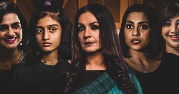 Bombay or Bareilly, this web series celebrates every woman for being a Begum in her own right