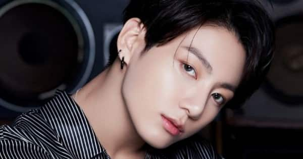 BTS band member Jungkook REVEALS which song from his collection suits him the best