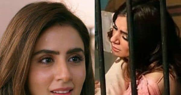 Mahira's cunning plan against Preeta leaves Sherlyn shocked
