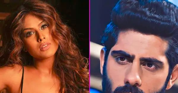 Trending Entertainment News Today — Nia Sharma reportedly calls rumoured beau Rrahul Sudhir a 'serial liar'; Indian Idol 12 contestant Pawandeep Rajan tests Covid-19 positive