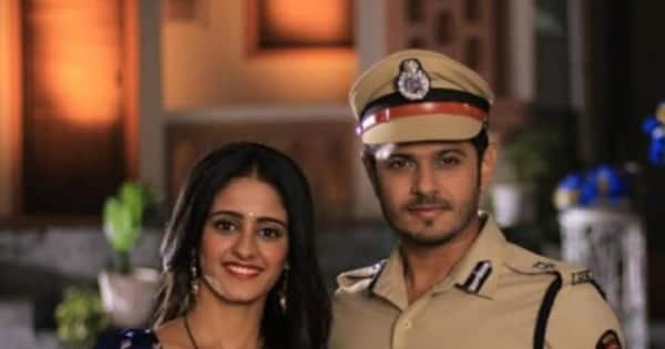 Virat decides to confess his love for Sayi; how will she react?
