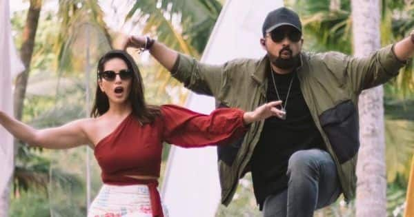 From featuring 2 different villas to a sister show called Wildvilla — Rannvijay drops several juicy deets on the reality show [Exclusive]