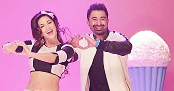 'Sunny Leone is a superwoman', says her Splitsvilla co-host Rannvijay — here's why [Exclusive]