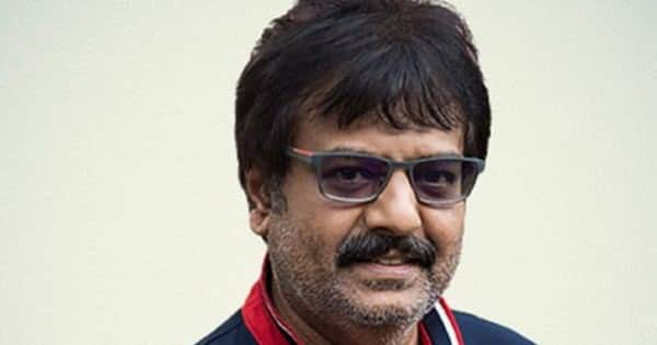 Tamil actor-comedian Vivek is in a critical condition on ECMO in the ICU, undergoes angioplasty