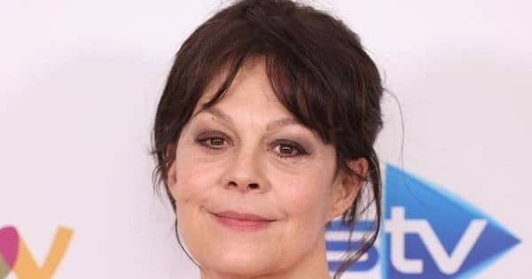 Harry Potter and Peaky Blinders actor Helen McCrory passes away at 52 after battling cancer