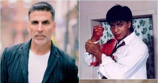 Movies that Akshay Kumar rejected which later became blockbusters
