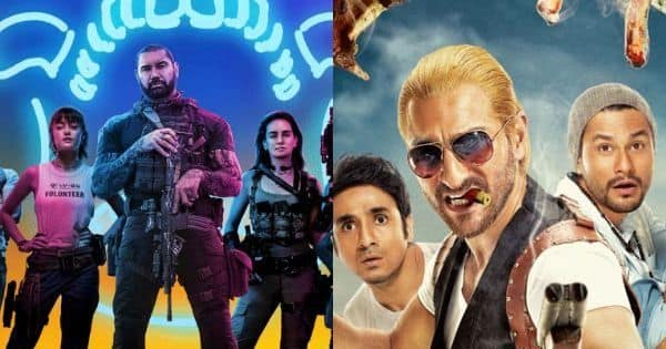 As Zack Snyder's Army of Darkness releases; here's a MAJOR UPDATE on the sequel to India's iconic zombie film, Go Goa Gone