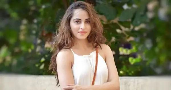 Not Rubina Dilaik, Niyati Fatnani to play the main lead