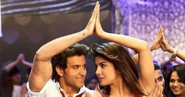 Did you know THIS actress and not Priyanka Chopra was the first choice for the Hrithik Roshan starrer Krrish?