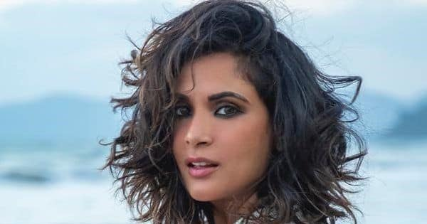 Richa Chadha to amplify stories of everyday heroes and random acts of kindness with her initiative called The Kindry