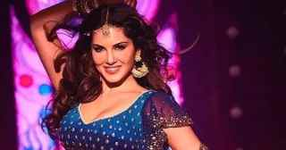 5 hard-hitting statements of Bollywood's newest Laila that prove she is a gutsy woman