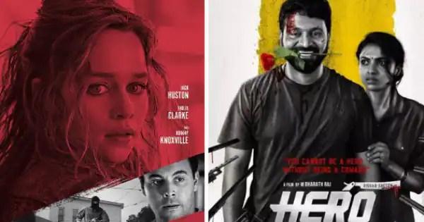 Above Suspicion, Hero, The GoldFinch – 7 AMAZING titles on Netflix, Lionsgate, Amazon Prime and more to satiate your binge urge