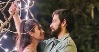 Balika Vadhu actress Avika Gor REVEALS her wedding plans with boyfriend, Milind Chandwani