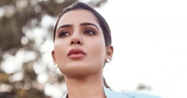 After impressing us with her fierce avatar in The Family Man 2, Samantha Akkineni bags a trilingual web-series by a streaming giant?