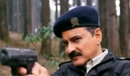 Sanjay Kapoor-Shahana Goswami's supernatural crime show scores with its exoticism and atmospherics
