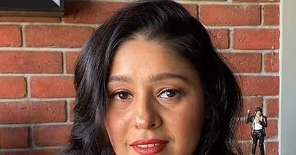 After Amit Kumar's criticism, Sunidhi Chauhan REVEALS she quit Indian Idol as a judge because the makers asked her to praise contestants