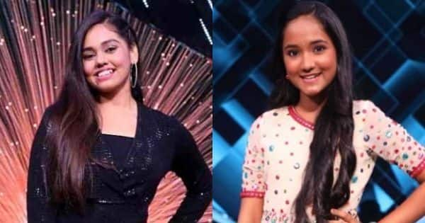 Eliminated contestant Anjali Gaikwad reacts to furious fans' demand for Shanmukhapriya's ouster; After Sidharth Shukla, fans want Shehnaaz Gill to enter Bigg Boss at Toofani Senior