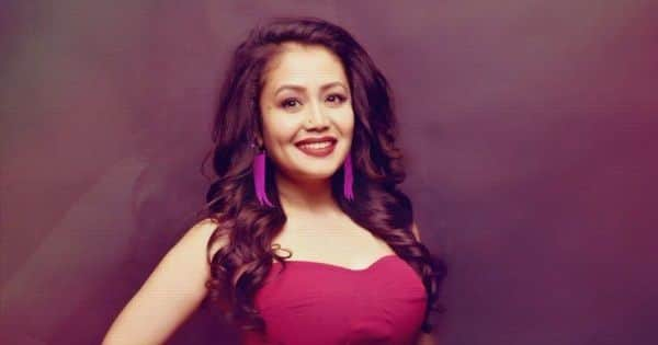 From skin care to diet, here are the five beauty secrets of the Kar Gayi Chull singer – WATCH VIDEO
