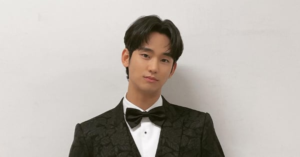 Pay per episode of Kim Soo-hyun for K-drama It's Okay To Not Be Okay will drop your jaws to the floor