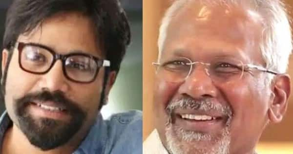 Mani Ratnam, Sandeep Reddy Vanga and more South directors who made it big in Bollywood