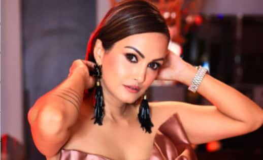 Nisha Rawal to undergo plastic surgery today, reveals good friend Rohit K Verma [Exclusive]