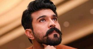 Ram Charan is bowled over by how THESE fans have made him proud; pens a heartwarming note thanking for them – deets inside