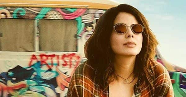 Kirti Kulhari is fiercely fabulous is this road trip that smashes patriarchal fences