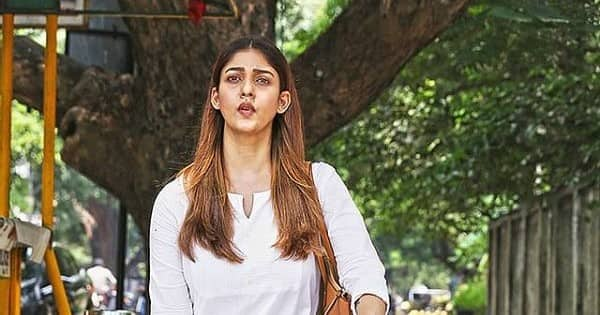 Nayanthara's Netrikann to have a direct OTT release? Here's what we know
