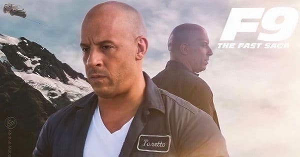 Vin Diesel's film to screen at Cannes 2021 after crossing 250 million dollar mark worldwide