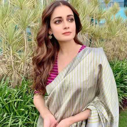 Dia Mirza on facing rejections: I have also heard, 'You are too pretty to play this part'
