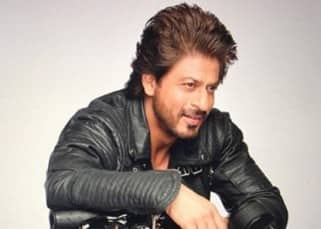 Shah Rukh Khan, Deepika Padukone, Alia Bhatt : Check out Bolly Insta this week