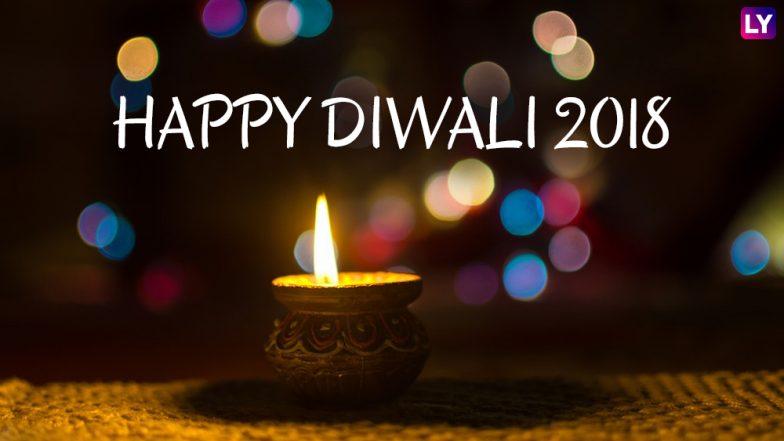 diwali 2018 hd images